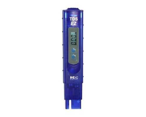 TDS Meter LED SuperFlower Grow Box